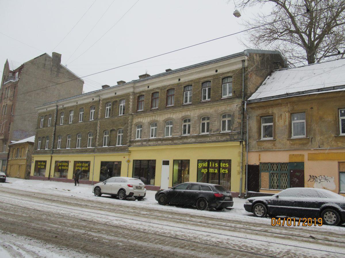 Maskavas 106