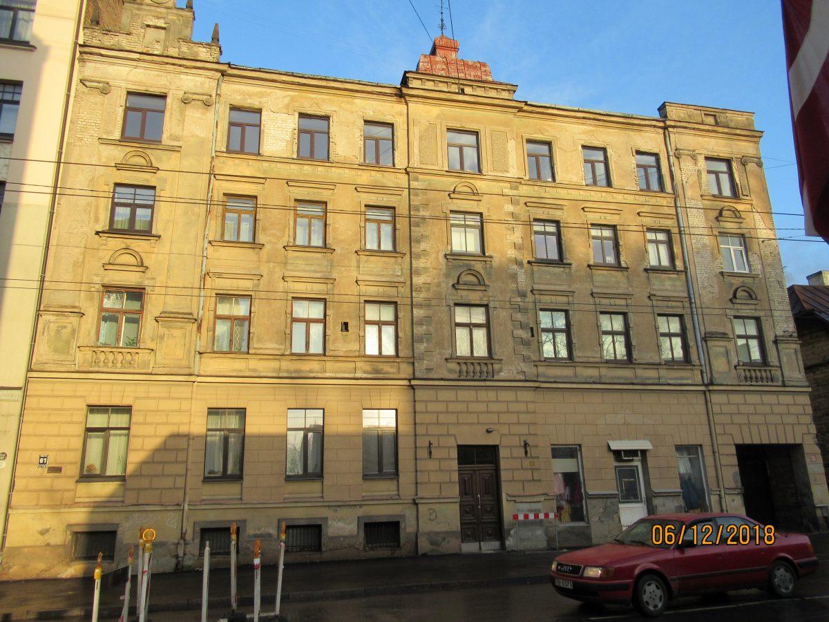 Tallinas 61