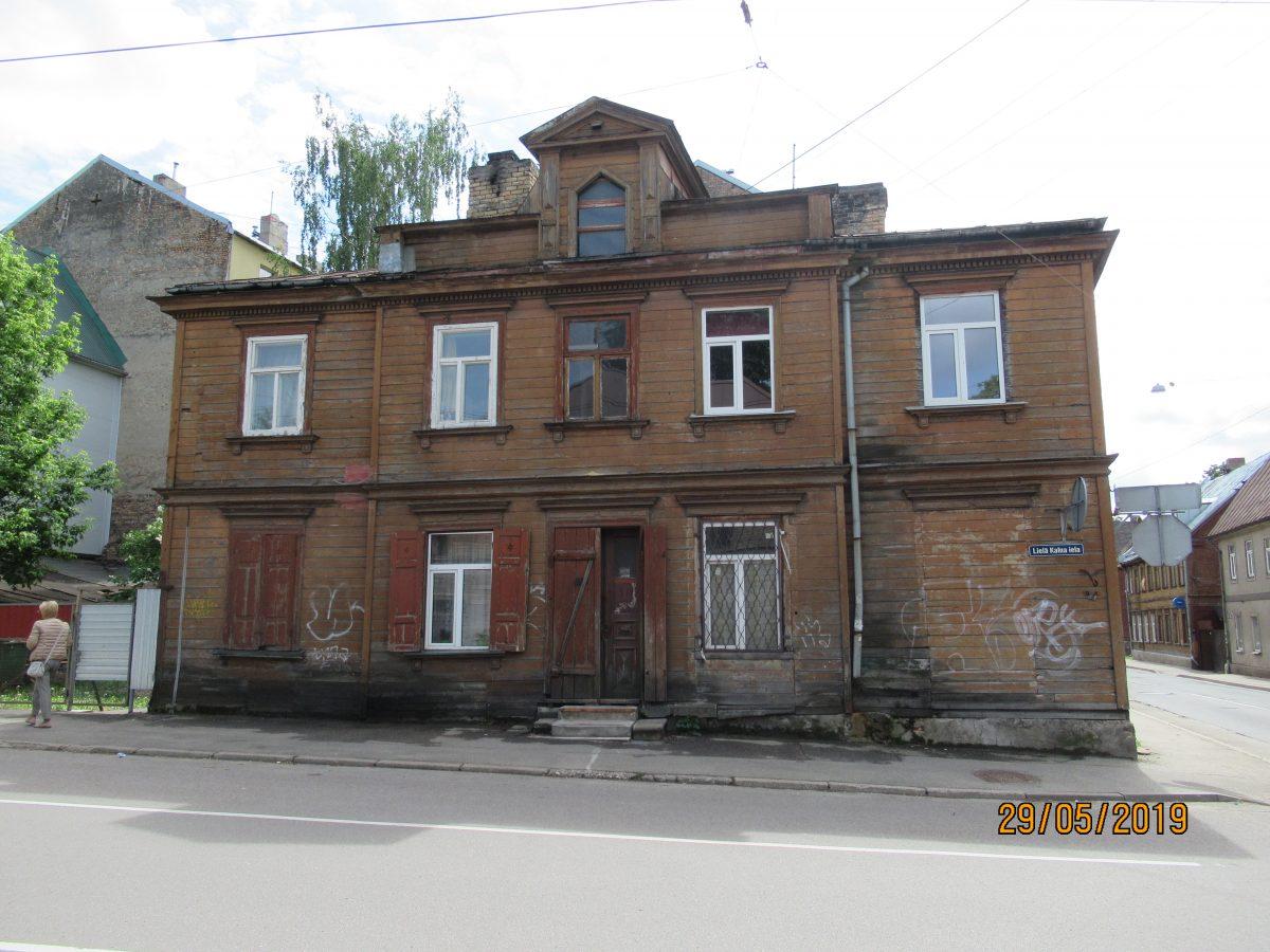 Daugavpils 26