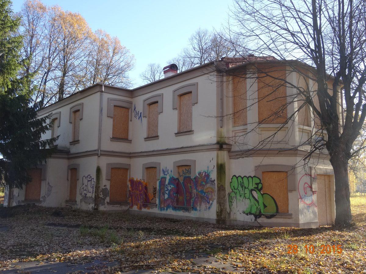 Ventspils 63D