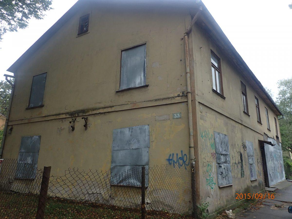 Ventspils 33