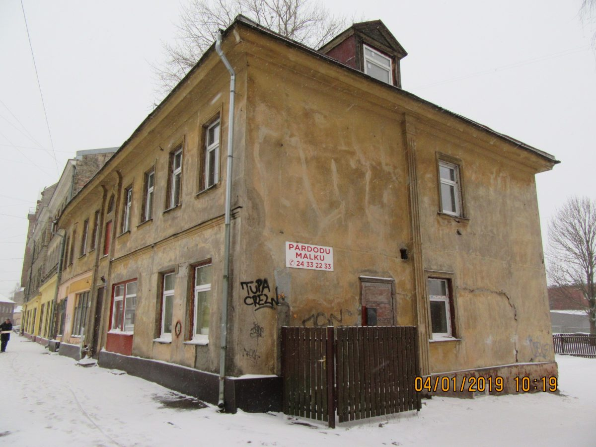 Maskavas 104