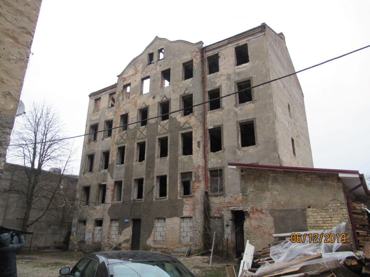 Daugavpils 60