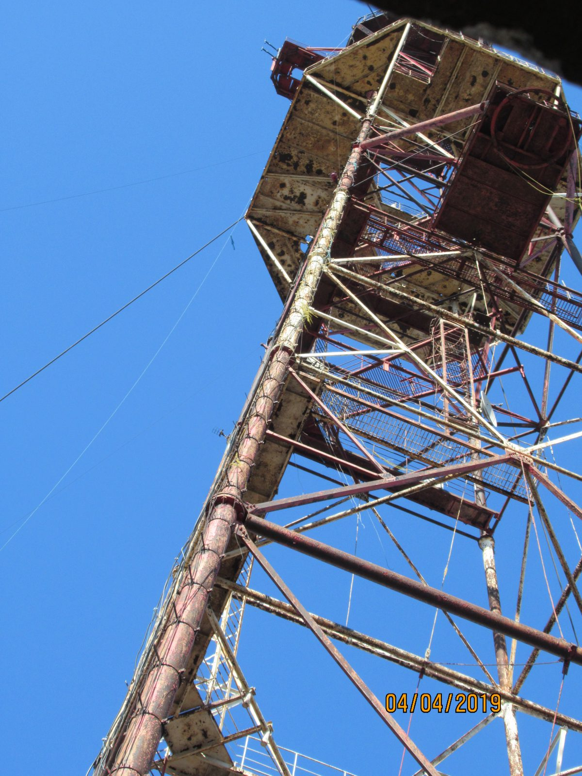 Nometņu 62 (tornis)