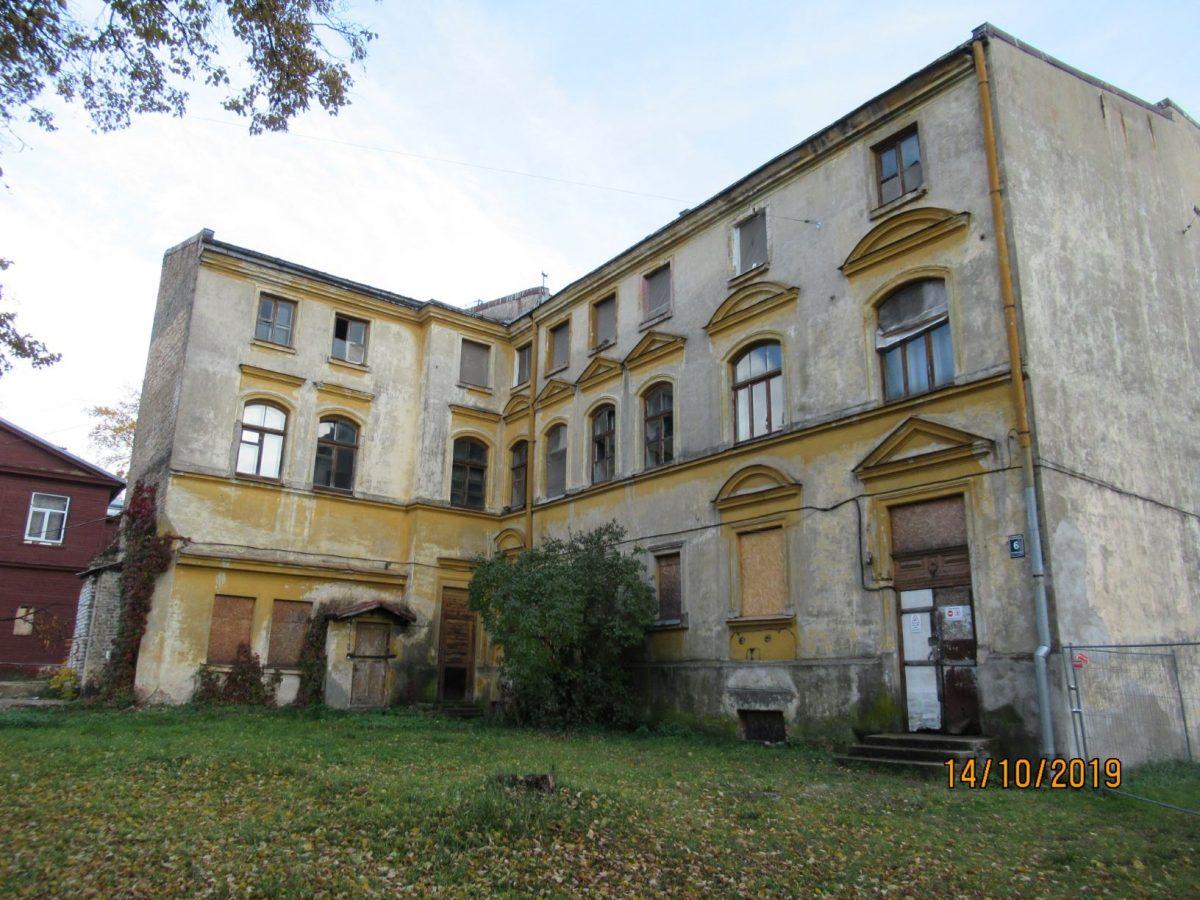 Daugavpils 6