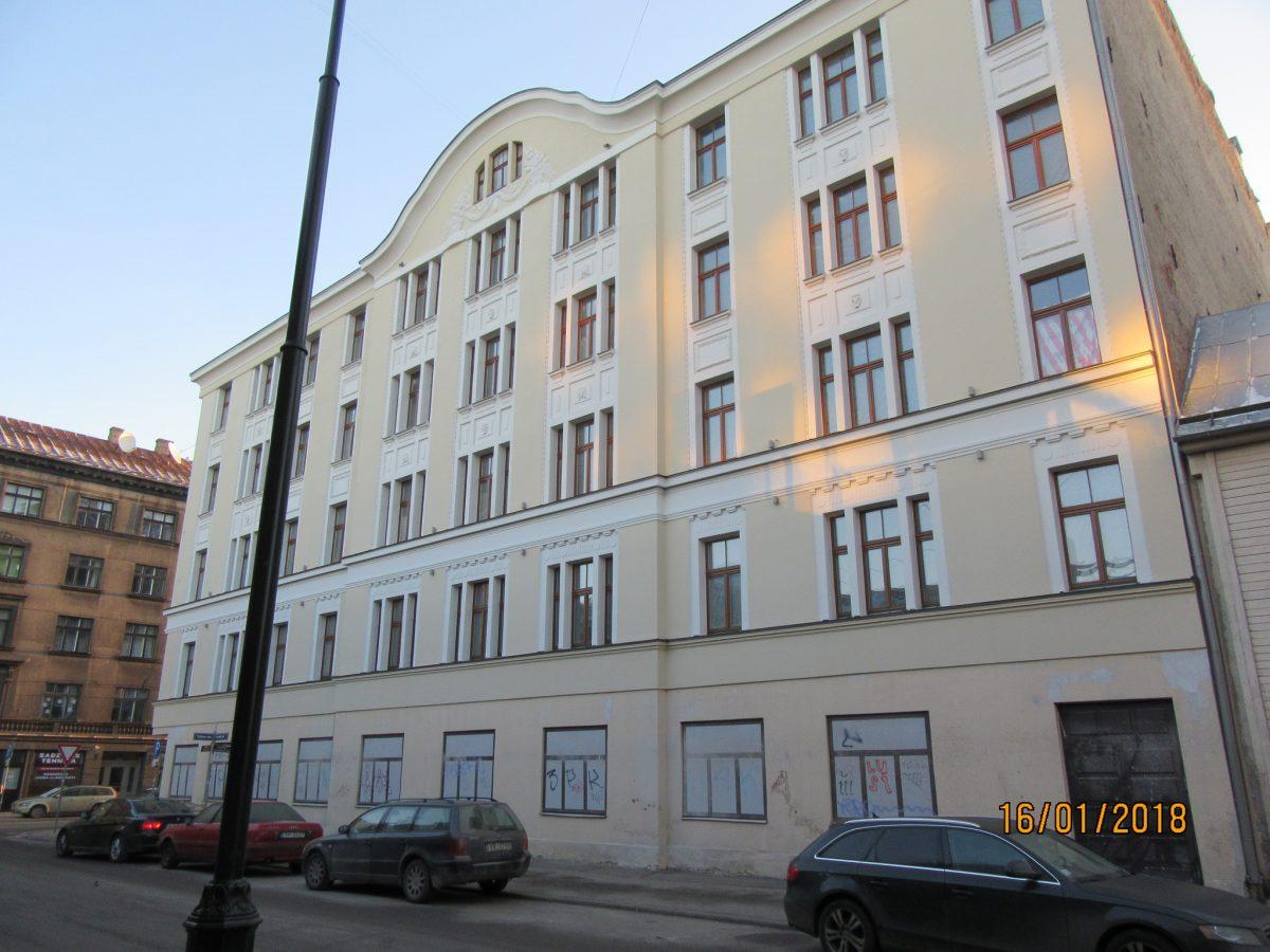 Tallinas 86