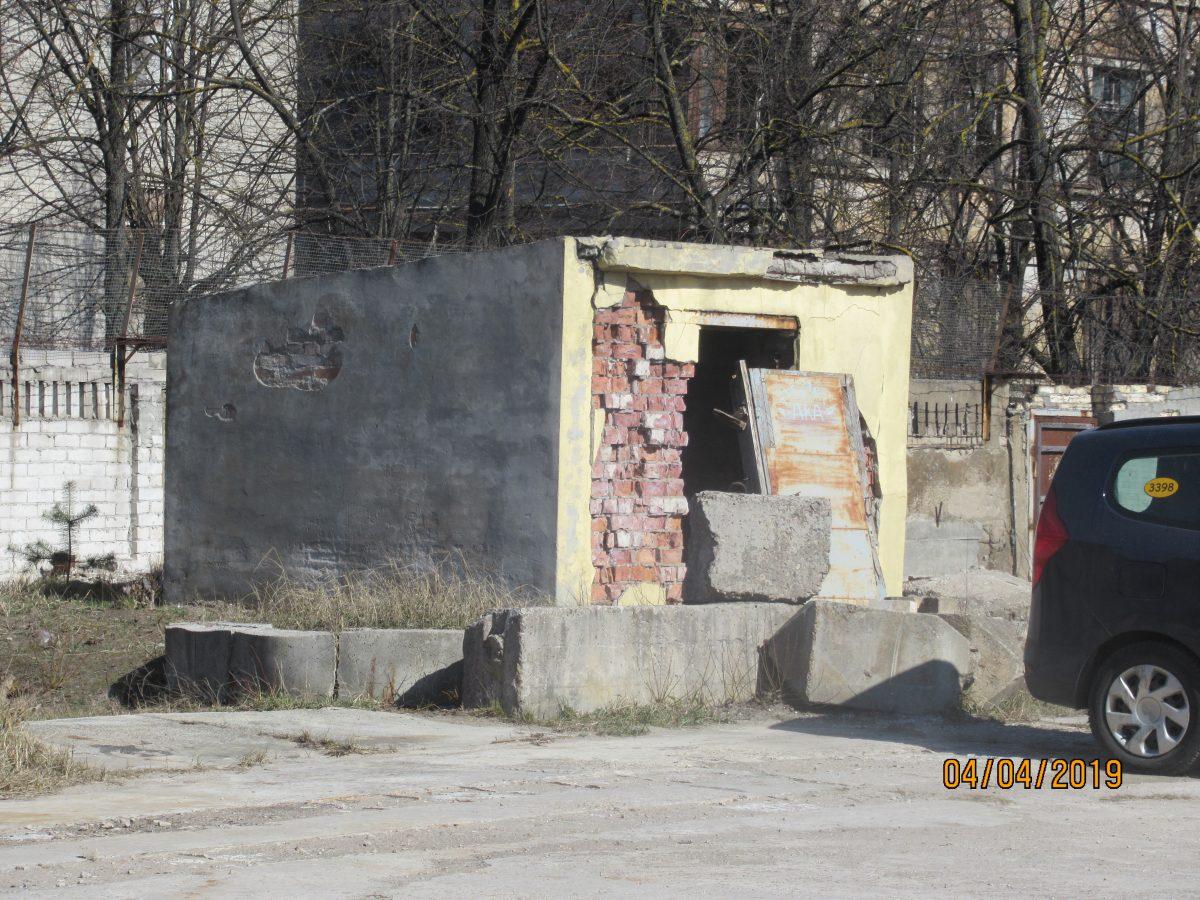 Narvas 2