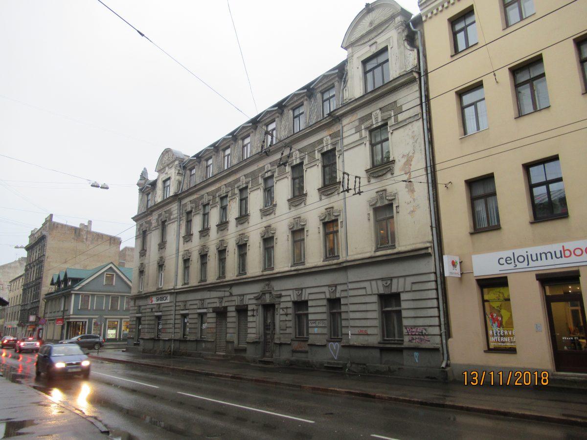 Tallinas 32