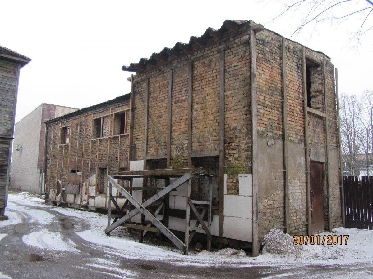 Daugavpils 72