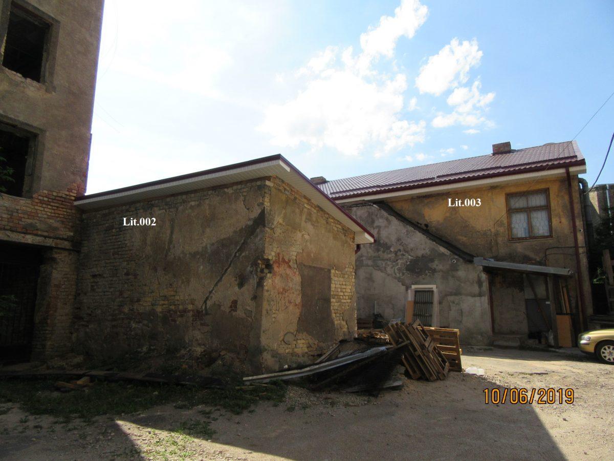 Daugavpils 58