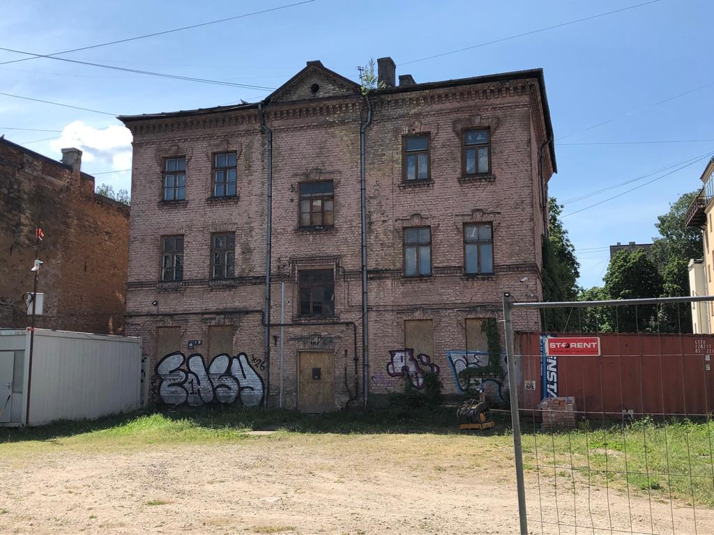 Tallinas 48