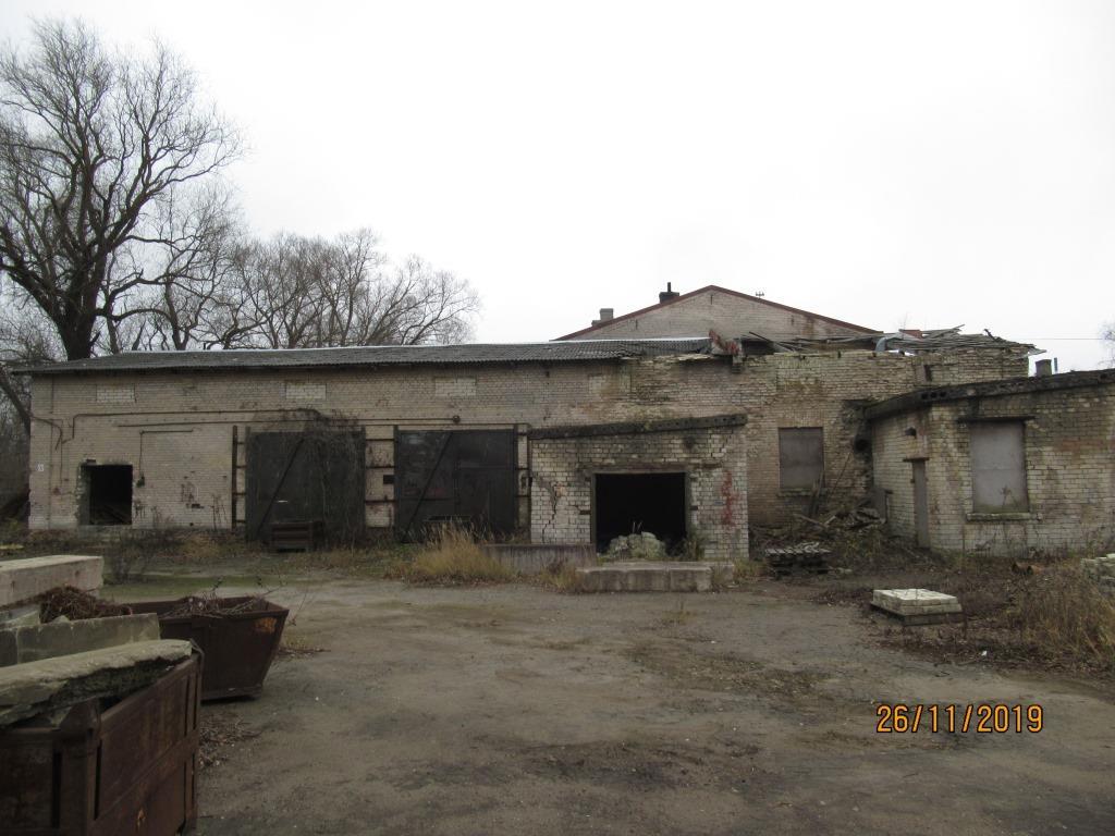 Jelgavas 26